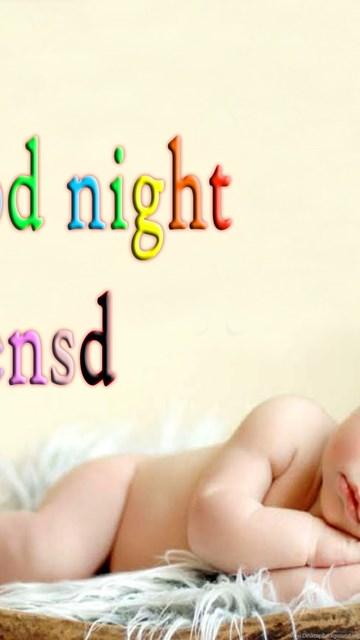 Good night hd wallpapers free download free hd wallpapers desktop desktop background exif data voltagebd Choice Image
