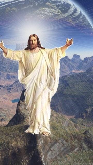 Jesus christ wallpaper for desktop hd