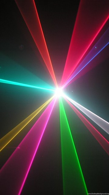 Stage Lighting Wallpaper WallpaperSafari Source Wallpapers Green Lasers Mw Rgb Dmx Ilda Dj Laser K