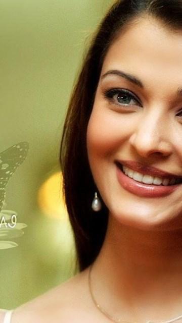 Wallpapers Of Bollywood Actress For Pc Walmagecom Walmagecom