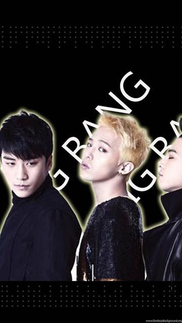 download bigbang tonight