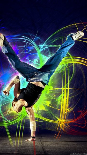 Hip Hop Dance Wallpapers For Desktop Wallpapers Desktop Background