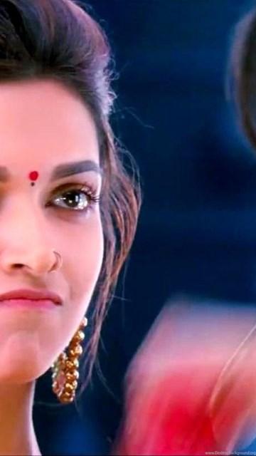 Deepika Padukone Saree Hot p Full HD Photos Wallpapers Pics