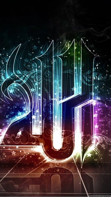 3D Name Wallpapers Animations Desktop Background