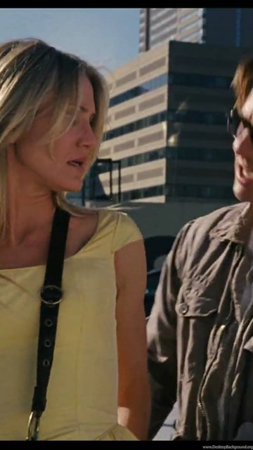 Knight And Day YIFY Subtitles Desktop Background