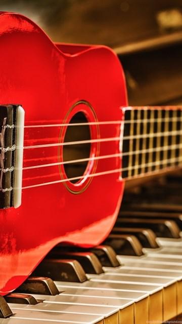 Cool fire guitar wallpaper guitar hd wallpaper piano hd wallpapers desktop background - Cool guitar wallpaper ...