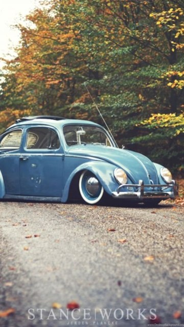 classic car volkswagen beetle wallpapers desktop desktop