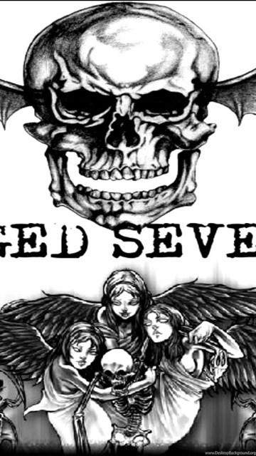 Avenged sevenfold hail to the king doing time hd youtube desktop desktop background exif data voltagebd Gallery