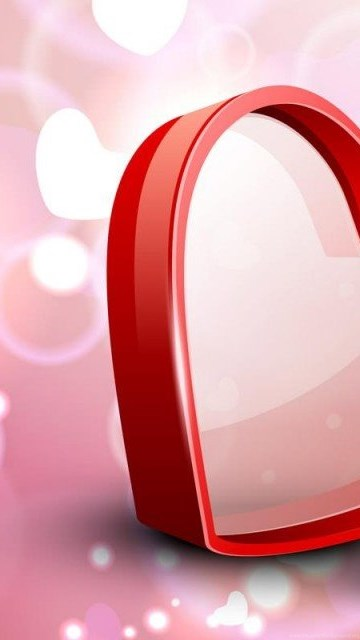 Comfortable Free Valentine Live Wallpapers Gallery - Valentine ...