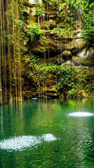 Beautiful Nature Wallpaper Big Size Widescreen Jpg Nature