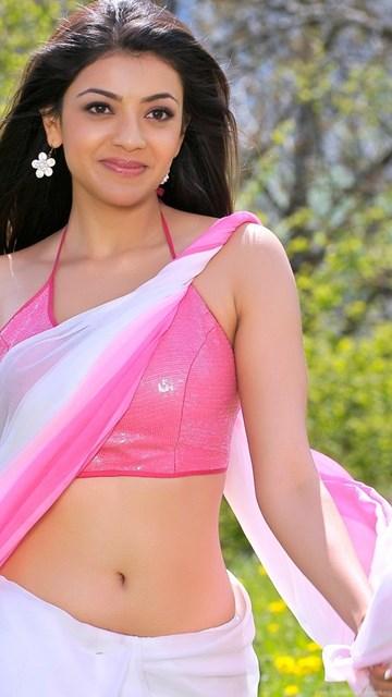 Indian Beautiful Girl Wallpapers Hd 1080p For Desktop Desktop Background
