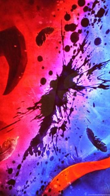 devil jin vs evil ryu final version by yoshi lee on deviantart