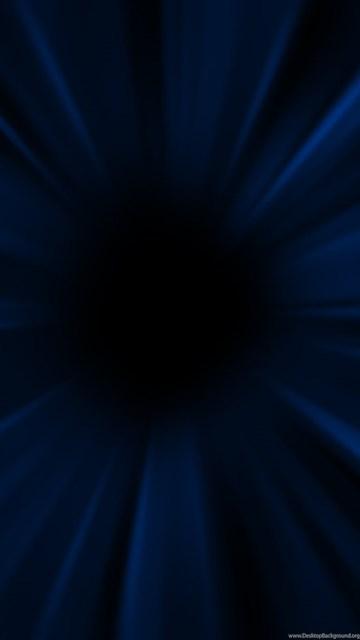 Dark Blue Wallpapers Collection 35 Desktop Background