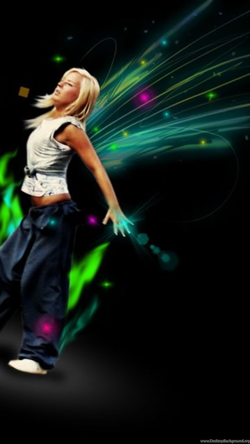 Repin image hip hop dance moves wallpapers on pinterest desktop desktop background exif data voltagebd Choice Image