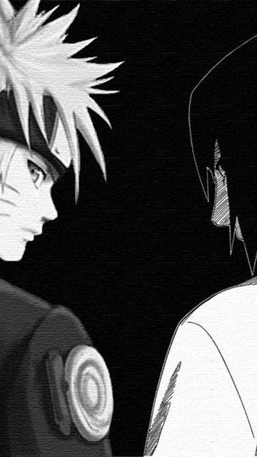 8052 Naruto Shippuden Sasuke Hd Wallpapers Attachment Walops Com Desktop Background