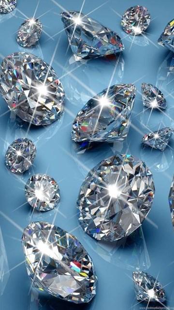 Diamond Full Hd 1080p Desktop Wallpapers Desktop Background