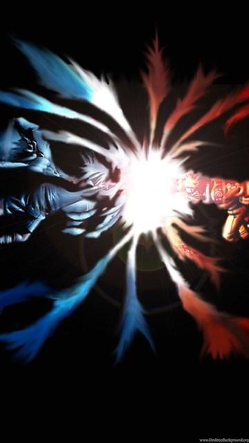 970082 download naruto vs sasuke wallpapers for