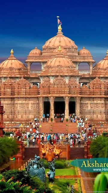 Akshardham temple hd wallpapers for desktop free download desktop desktop background exif data altavistaventures Gallery