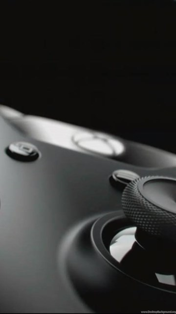 XBOX Live like Fire Wallpapers Wallpapers HD