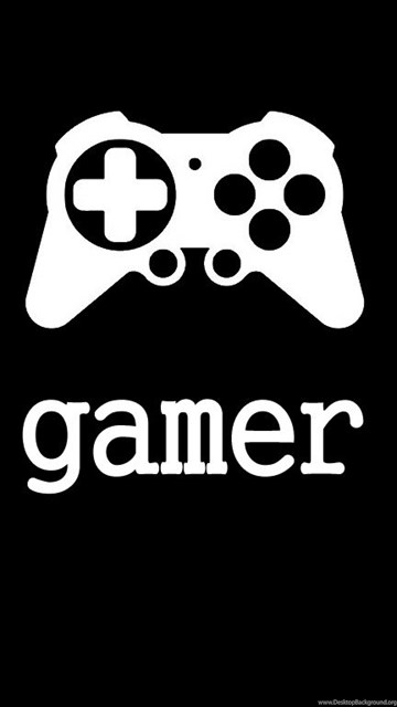 Gamer wallpapers hdvideo games wallpapers hdhd game wallpapers hd desktop background exif data voltagebd Gallery