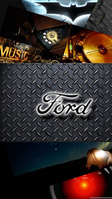 Ford Myford Touch Wallpaper Ford Explorer Mft Wallpapers