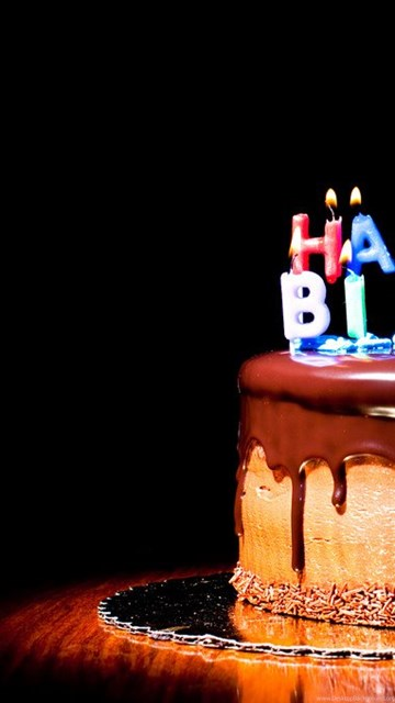 Happy birthday hd wallpapers desktop background - Happy birthday wallpaper download hd ...