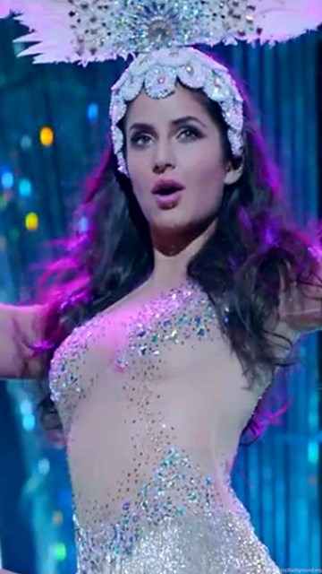 Katrina Kaif Dhoom 3 Hd Wallpapers Pictures Of Malang Song Desktop Background