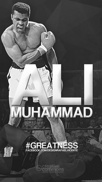Muhammad ali wallpapers hd backgrounds download desktop iphones desktop background exif data voltagebd Images