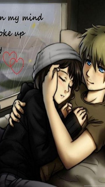 Download Cute Couple Hug Wallpapers To Your Cell Phone