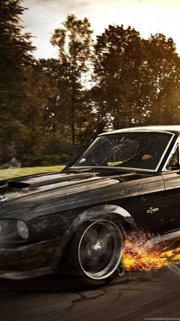 High resolution american muscle car wallpapers 1080p hd desktop background - Car hd wallpapers 1080p download ...