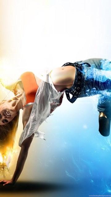 High resolution hip hop dance wallpapers hd 1080p siwallpaperhd desktop background exif data voltagebd Choice Image