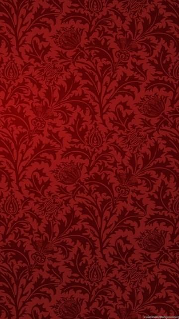 red victorian wallpapers desktop backgrounds desktop