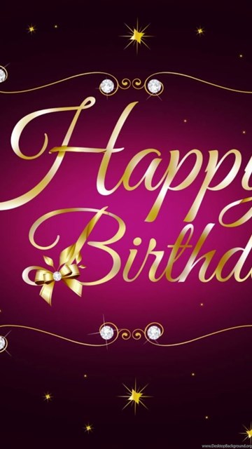 happy birthday wishes hd images quotes land desktop background