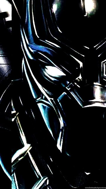 Marvel Black Panther Wallpapers Wallpapers Zone Desktop Background