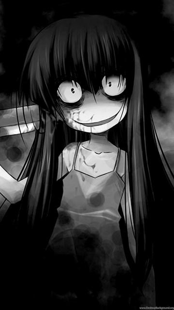 Unduh 740 Koleksi Wallpaper Hd Anime Ml HD Paling Keren