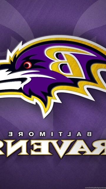 Baltimore ravens wallpapers desktop image baltimore ravens - Baltimore ravens wallpapers android ...