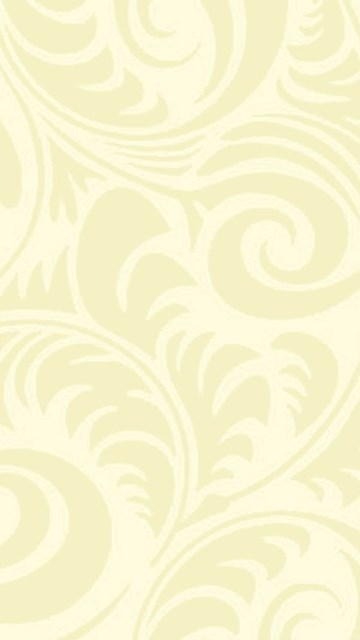 Cream colored backgrounds wallpapers cave desktop background - 1000 color wallpapers ...