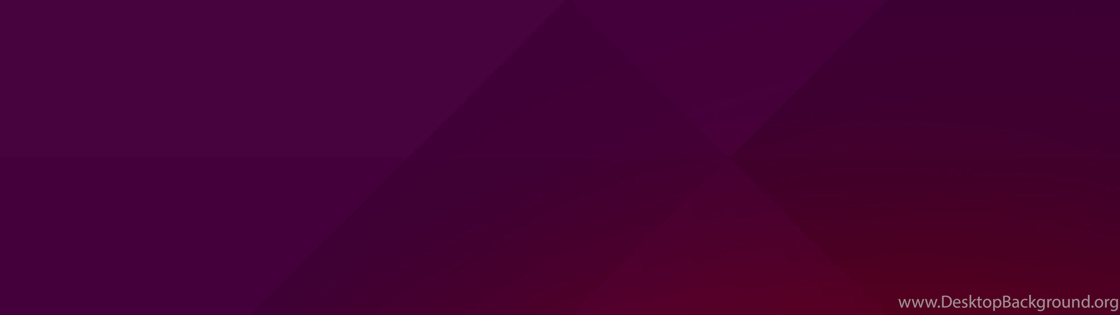 This Is Every Default Ubuntu Wallpapers From 410 To 1504 Desktop