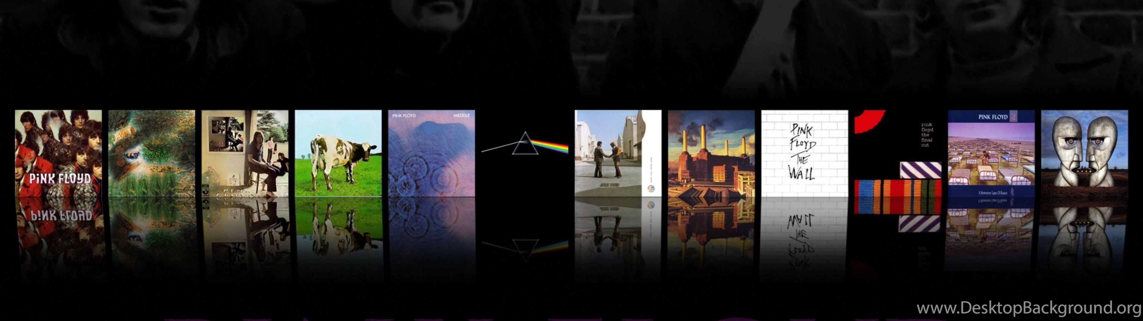 4k Ultra Hd Pink Floyd Wallpapers Hd Desktop Backgrounds 3840x2160