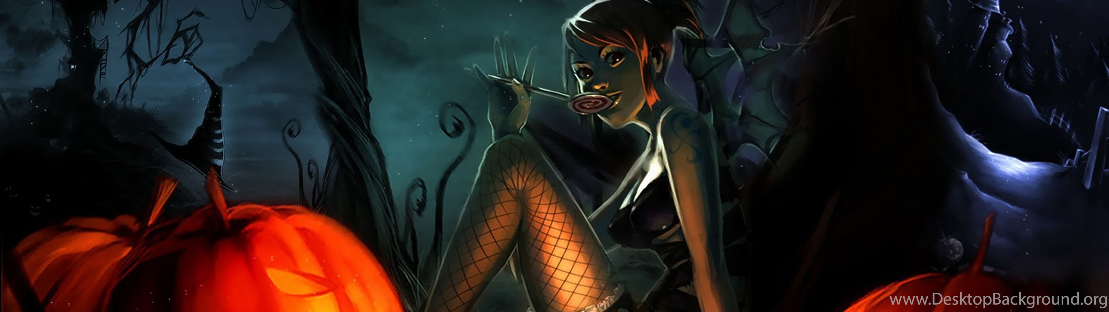 Cartoon Ultra Hd 4k Wallpapers With Resolution Of 3840x2160 For