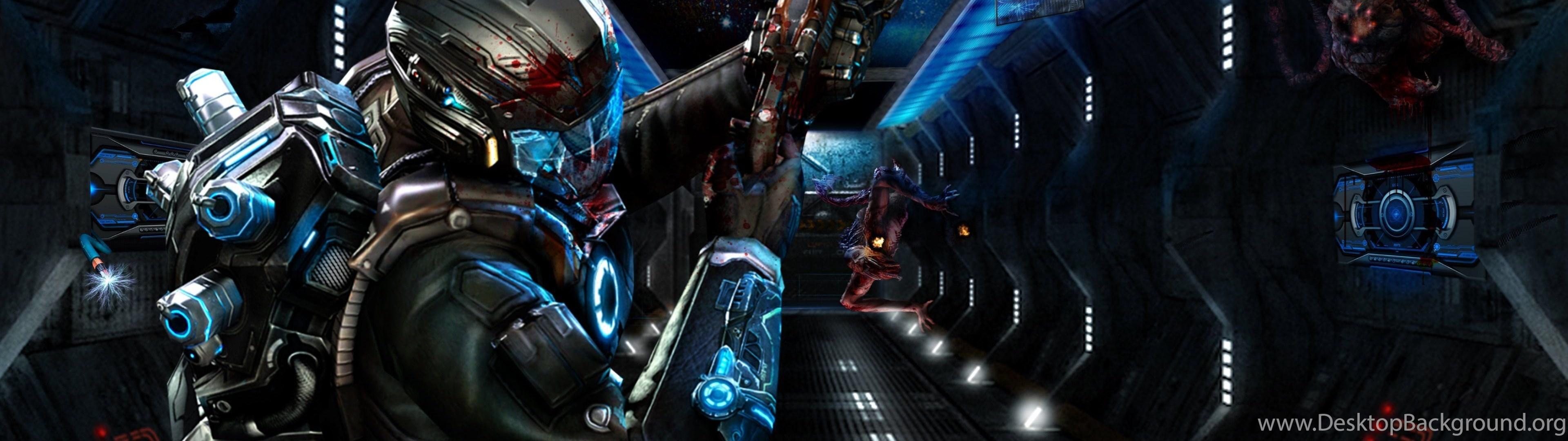 Download 4k Gaming Wallpapers Desktop Backgrounds Desktop