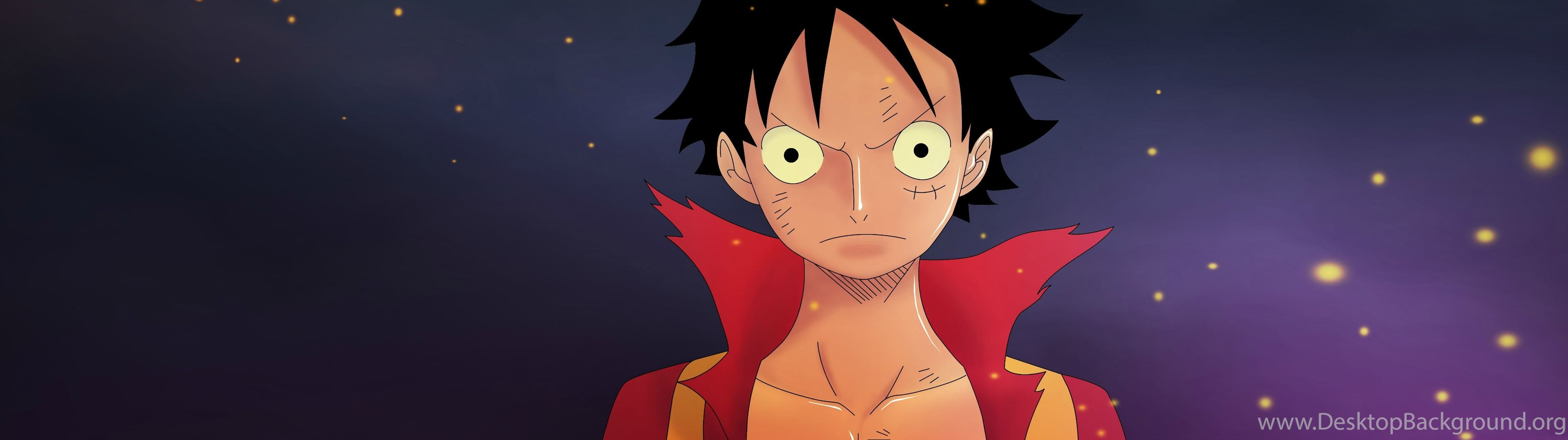 One Piece Luffy Hd Picture Wallpapers 10847 Hd Wallpapers Site