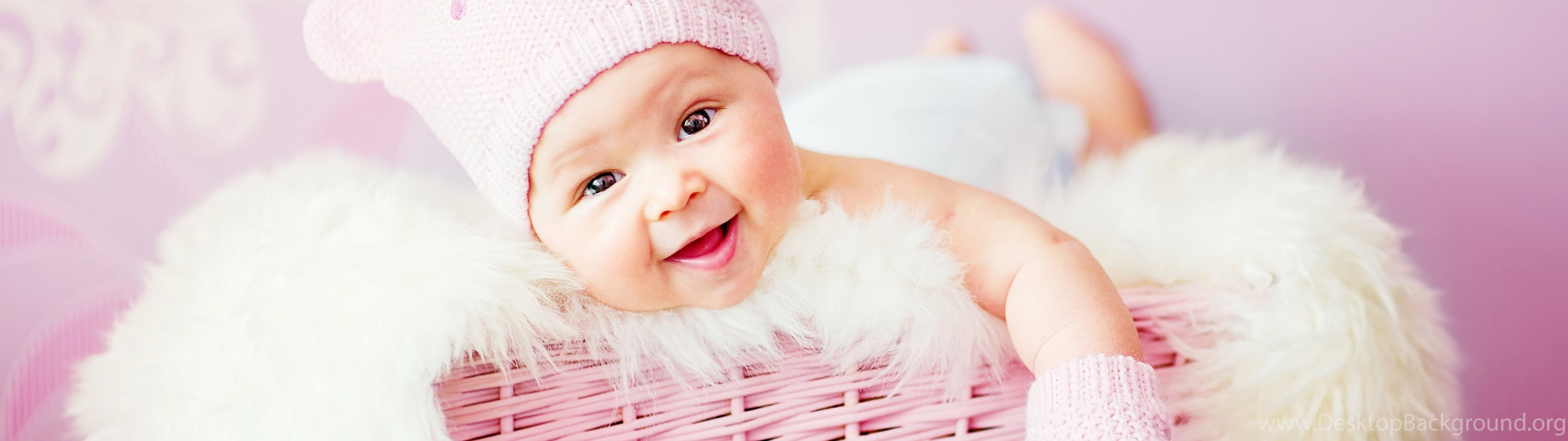 cute baby pic collection (43+) desktop background