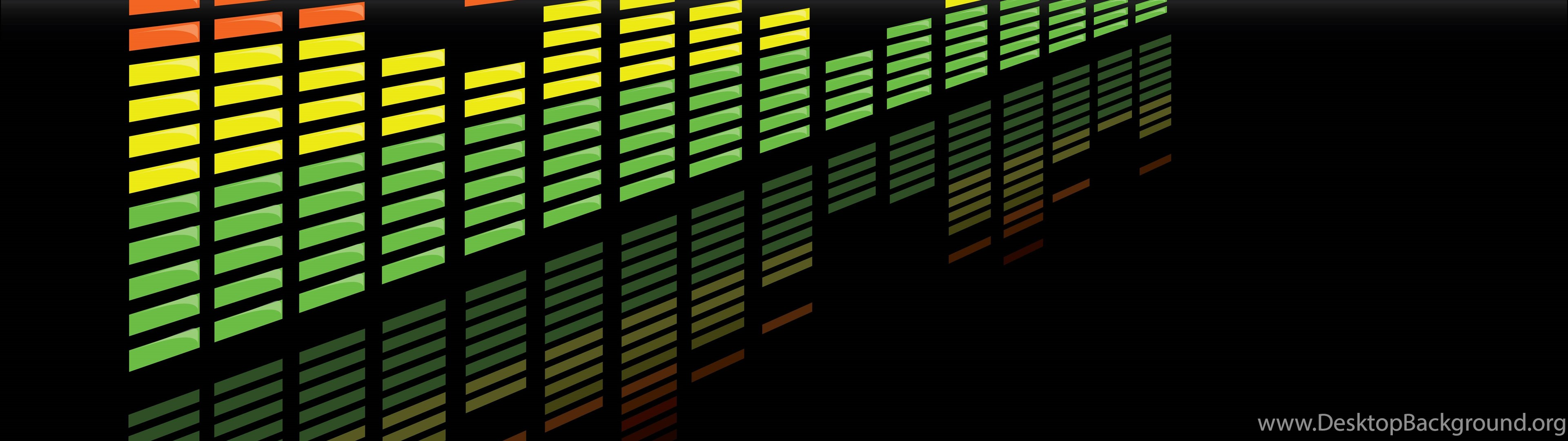 free backgrounds music for slideshows download hd wallpapers