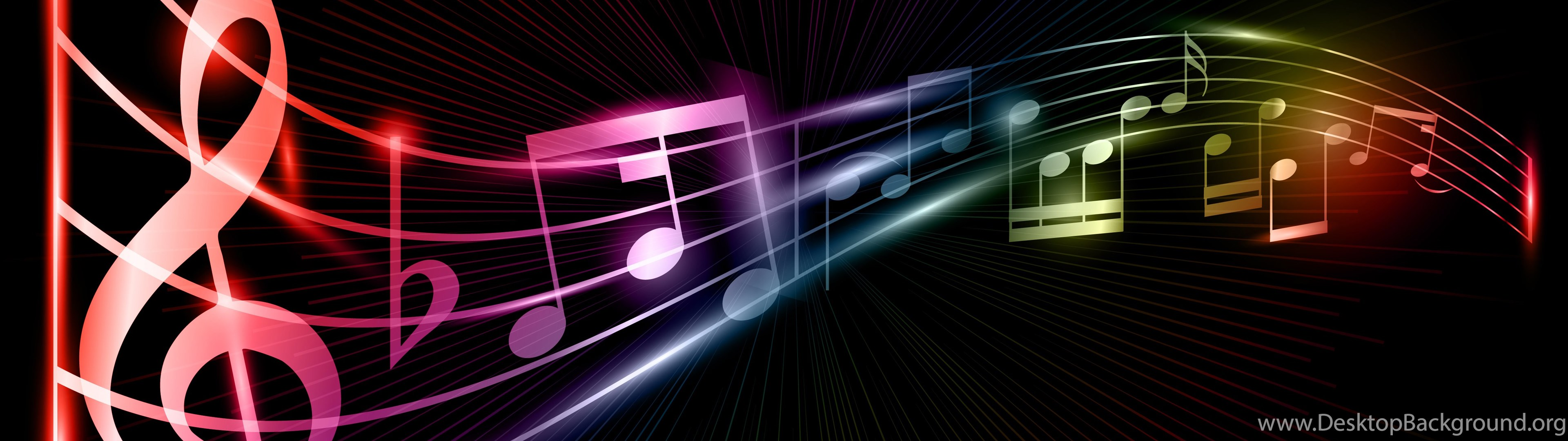 Fantastic Wallpaper Music Rainbow - 740368_cool-rainbow-music-backgrounds_4724x4742_h  Pic_723138.jpg