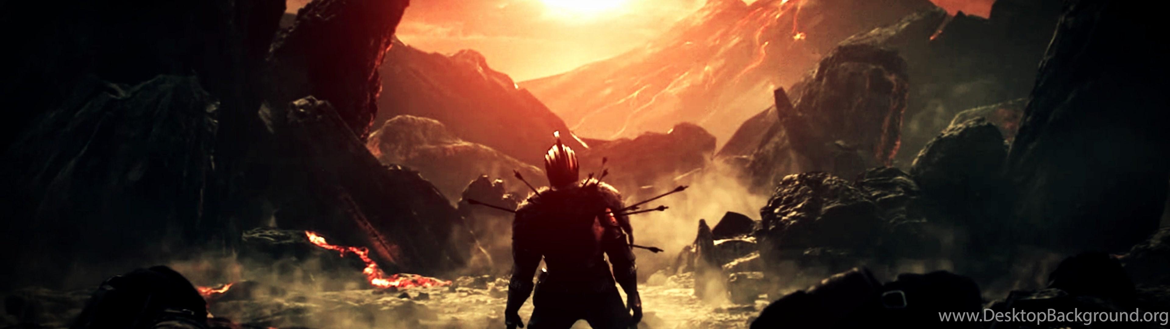 Dark Souls 1 Wallpapers Desktop Background