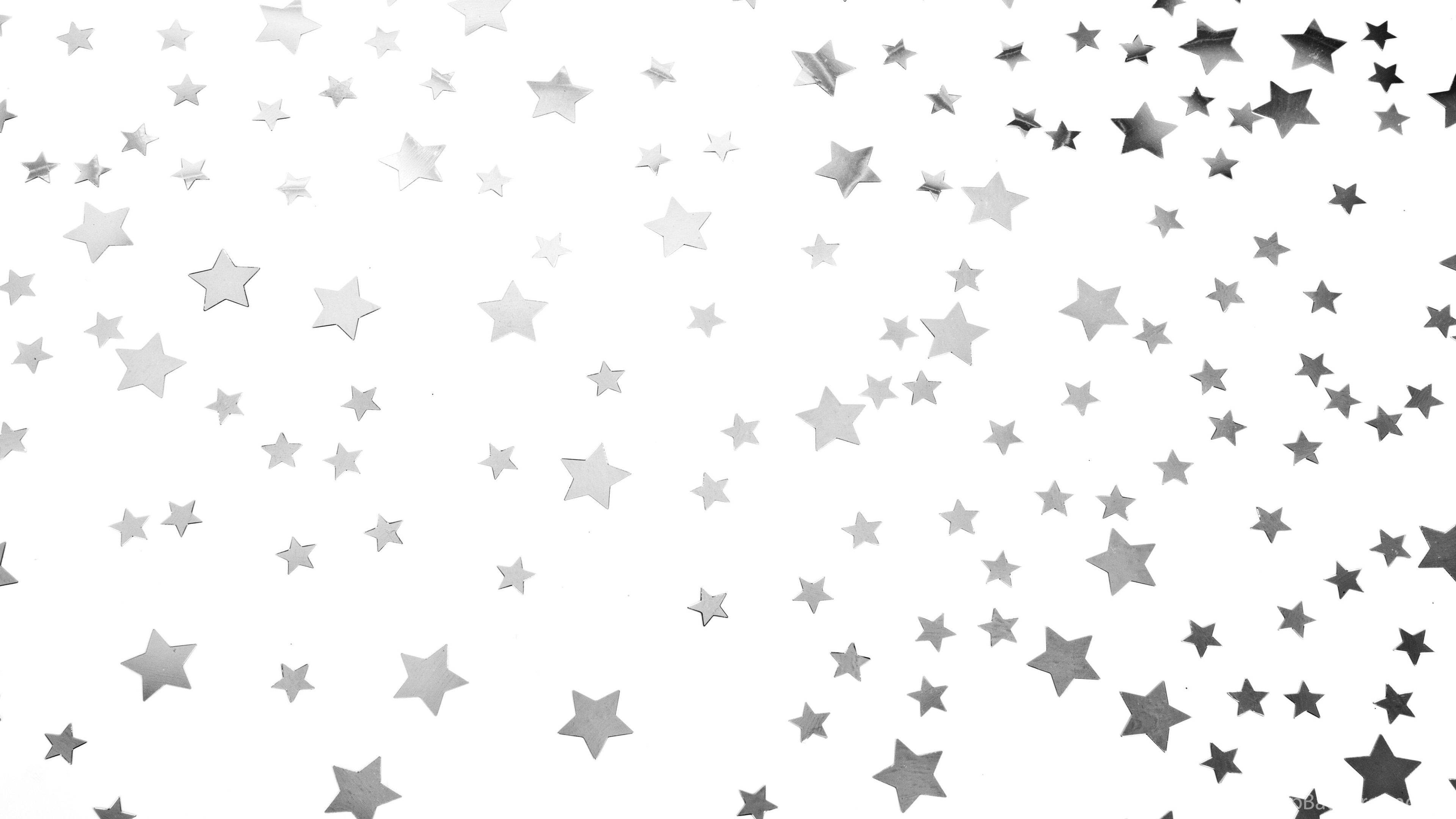 35 stars at xmas background images cards or christmas wallpapers wide voltagebd Image collections