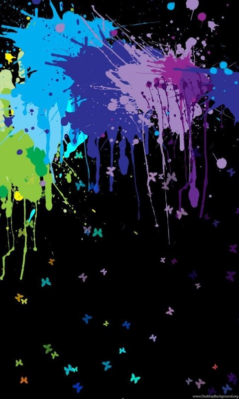 Best Abstract Wallpapers HD For Laptop Desktop Background