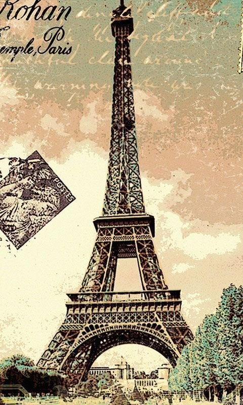 Paris Wallpapers Cute Google Search Desktop Background