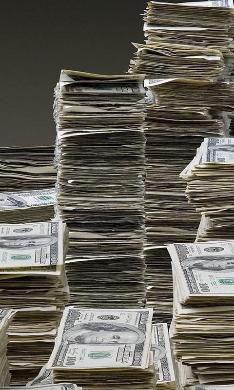 Money Wallpapers Phone Desktop Background